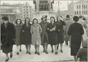StambulTaksim1940