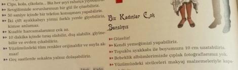 Учебник турецкого