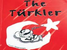 Yalçın Pekşen The Turkler