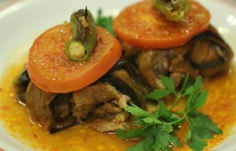 """Ресторан """"Hacı Abdullah Lokantası"""""""