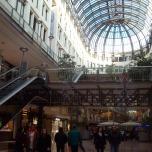 Торговый центр Карум