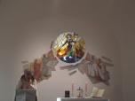 Котоликос армянской церкви в Турции