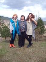 Nesilce Tatil Köyü
