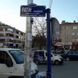 FatihCad