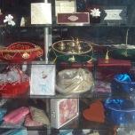 Магазин свадебных украшений