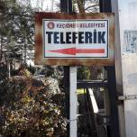 Teleferik27