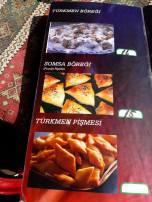 TurkmenSofrasi17