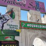 TurkmenSofrasi20