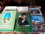 TurkmenSofrasi2