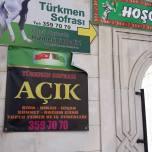 TurkmenSofrasi21