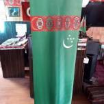 TurkmenSofrasi3
