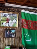 TurkmenSofrasi6