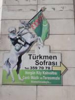turkmensofrasi7