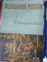 Книжный развал в Анкаре